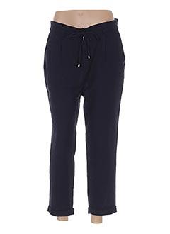 Produit-Pantalons-Femme-NUMPH