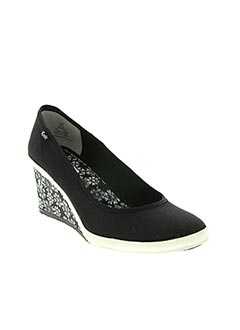 Produit-Chaussures-Femme-KEDS