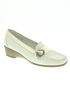 Produit-Chaussures-Femme-KIM