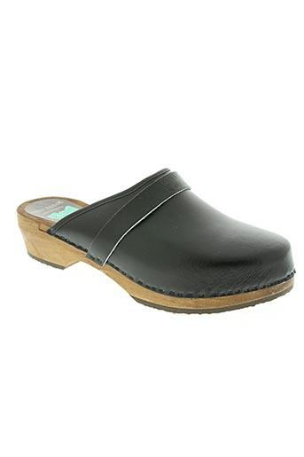 art qualite chaussures homme de couleur noir