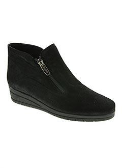 Produit-Chaussures-Femme-SPIFFY