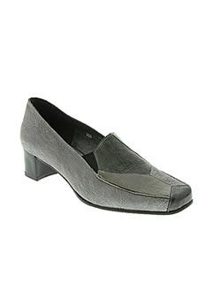 Chaussures –Modz Pas Cher Kim Femme kTOXZPiu