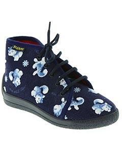 Produit-Chaussures-Enfant-BELLAMY