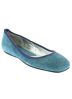 Produit-Chaussures-Femme-PARADOXALE
