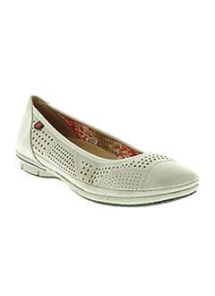 Produit-Chaussures-Femme-RELIFE