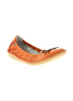 14bb041f25f Chaussures TBS Enfant En Soldes Pas Cher - Modz