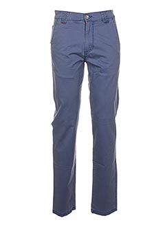 Produit-Pantalons-Homme-GRIFFE NOIRE