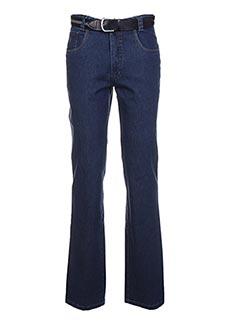 Produit-Pantalons-Homme-OPTIMAL