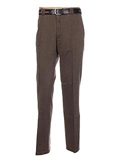 Produit-Pantalons-Homme-UGO FERRINI