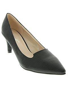 Chaussures And En Pas Be Marque Modz De R Soldes Cher XwO8n0Pk
