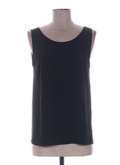 Produit-Chemises-Femme-NINATI