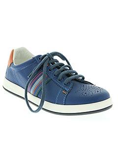 Produit-Chaussures-Garçon-PAUL SMITH