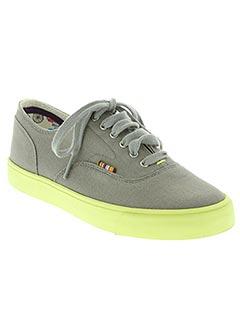 cad003b8c39 Chaussures Garcon En Soldes Pas Cher - Modz