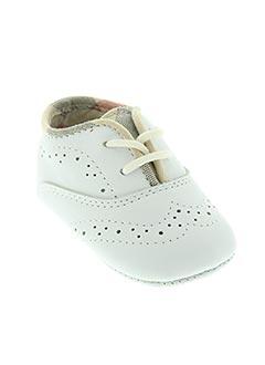 Produit-Chaussures-Enfant-BURBERRY
