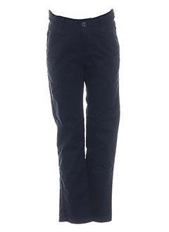Produit-Pantalons-Garçon-BURBERRY