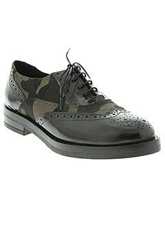 Produit-Chaussures-Femme-PEPEROSA