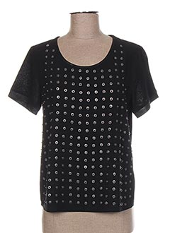 Produit-Chemises-Femme-NÜ