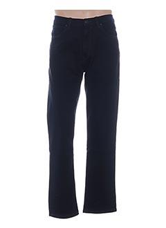 Produit-Pantalons-Homme-WRANGLER