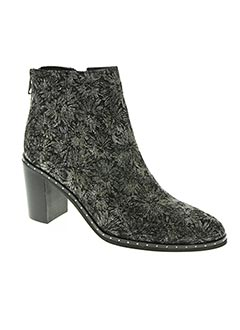 Produit-Chaussures-Femme-PHILIPPE MORVAN