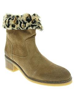 Produit-Chaussures-Femme-MKD
