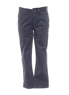 Produit-Pantalons-Garçon-HERO SEVEN