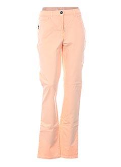 Produit-Pantalons-Femme-LIBERTY ISLAND