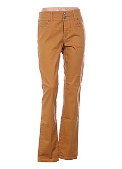 Produit-Pantalons-Femme-D.T.C