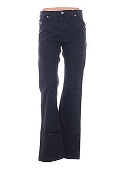 Produit-Pantalons-Femme-IMAGE