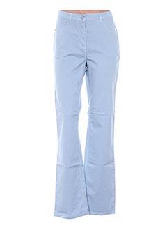 Produit-Pantalons-Femme-D'AUVRY