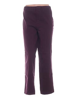 Produit-Pantalons-Femme-TOSCANE