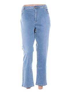 Produit-Jeans-Femme-ARMAND THIERRY