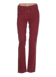 Produit-Jeans-Femme-IMAGE