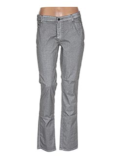 Produit-Pantalons-Femme-BAKER BRIDGE