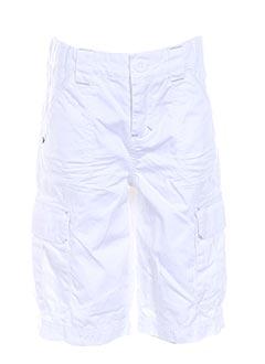 Produit-Shorts / Bermudas-Garçon-CONFETTI