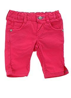 Produit-Pantalons-Fille-CHIPIE