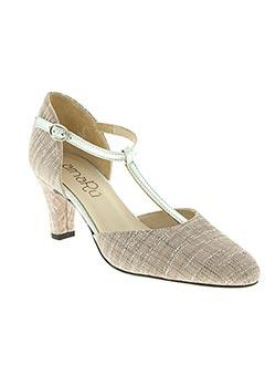 Produit-Chaussures-Femme-AMARU
