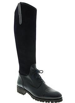 Produit-Chaussures-Femme-VITTI LOVE
