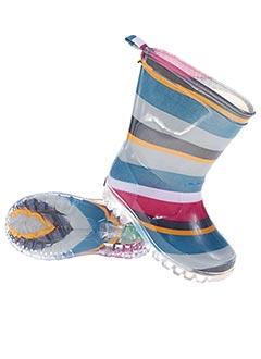 Produit-Chaussures-Enfant-TUC TUC