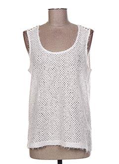 Produit-T-shirts-Femme-HUIT SIX SEPT