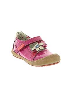Produit-Chaussures-Fille-RONDINELLA
