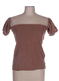 Produit-T-shirts-Femme-BETWEEN