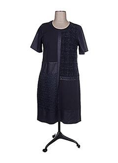Produit-Robes-Femme-MERI & ESCA