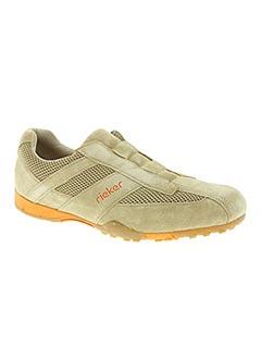 f250c9377ed Chaussures Homme En Soldes Pas Cher - Modz