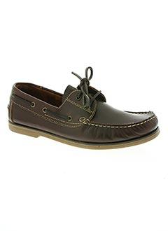 Produit-Chaussures-Homme-HIDALGO