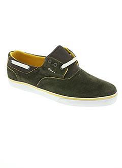 Produit-Chaussures-Homme-C1RCA