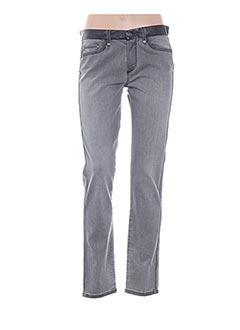 Produit-Jeans-Femme-BERENICE