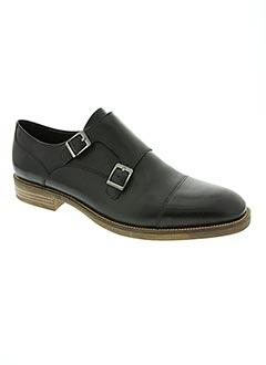 Produit-Chaussures-Homme-VAGABOND