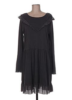 393b21cb4a36 Robes Femme En Soldes Pas Cher - Modz