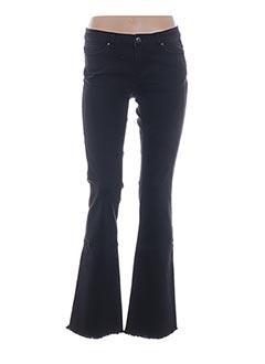 Produit-Jeans-Femme-IKKS