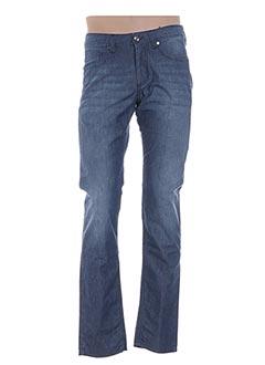 Produit-Jeans-Homme-KARL LAGERFELD